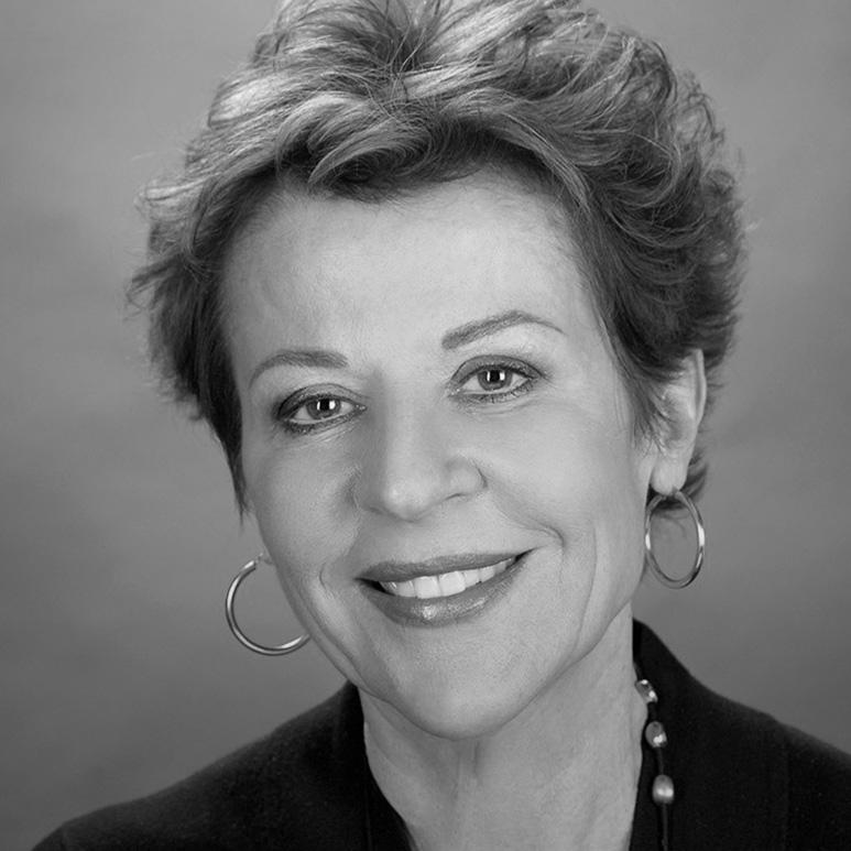Sylvia D. Chrominska