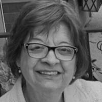 Linda Rexer