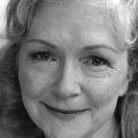Marion Adler
