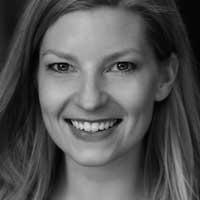 alt Miss Kate Hardcastle | Maev Beaty