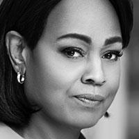 alt Mama Morton | Sandra Caldwell