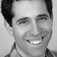 alt Assistant choreographer | Stephen Cota