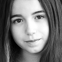 Sarah DaSilva