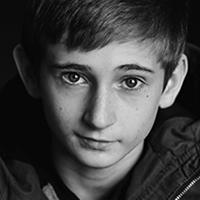 alt Kurt von Trapp | Alec Dahmer