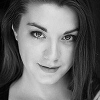 alt Third Stranger | Mikaela Davies