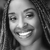 alt Singer  | Camille Eanga-Selenge