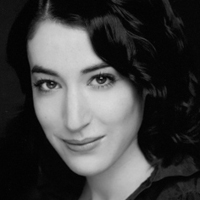 alt Miss Constance Neville   Sara Farb