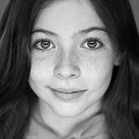 alt Understudy | Natalie Francis