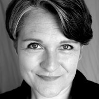 alt Octavia Attendant | Deidre Gillard-Rowlings