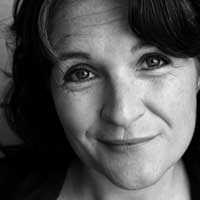 alt Landlady Noll Stingo | Deidre Gillard-Rowlings