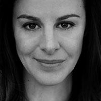 alt Duchess of Venice | Michelle Giroux