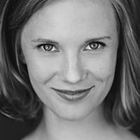 alt Mrs. Margaret Marchmont | Jonelle Gunderson