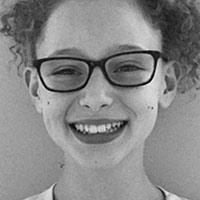 Samantha Guzzo