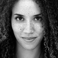 alt Lydia Lubey | Jessica B. Hill
