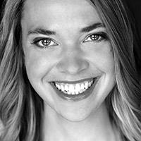 alt Miss Mabel Chiltern | Zara Jestadt