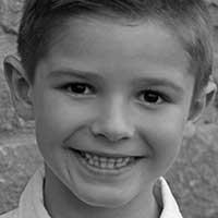 alt Qiluniq's Son | Evan Kearns