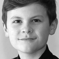 alt Barney Hix | Nathaniel Keith