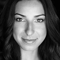 alt Lois | Bethany Kovarik