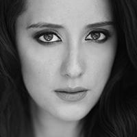 alt Anne Boleyn | Alexandra Lainfiesta