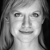 alt Beline | Trish Lindström
