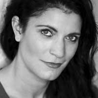 alt Mrs. Segstrom | Ayrin Mackie
