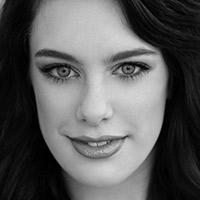 alt Val | Julia McLellan