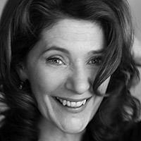 alt Patient, La Troupe de Molière | Sarah Orenstein
