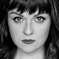 alt Magenta/Usherette | Erica Peck