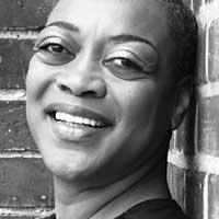alt Beroe, Allecto, Immigration Officer, The Sybil | Karen Robinson