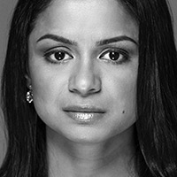 alt Beadle, Lord Hastings, Queen Isabel | Anusree Roy