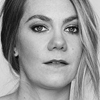 alt Luciana | Amelia Sargisson