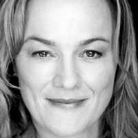 alt Merchant 2 | Jane Spidell