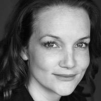 alt Elizabeth Proctor | Shannon Taylor