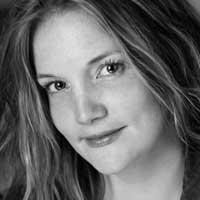 alt Rose | Shannon Taylor