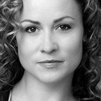 alt La Troupe de Molière | Dayna Tietzen