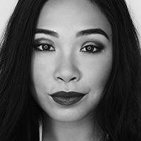 alt Columbia | Kimberly-Ann Truong