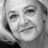 alt Rebecca Nurse | Maria Vacratsis