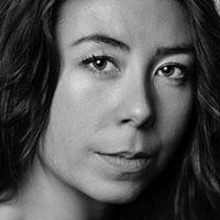 alt Annie Cook | Madison Walsh