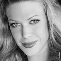 alt Carrie Pipperidge    Robin Evan Willis