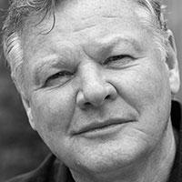 alt Thomas Cromwell | Geraint Wyn Davies