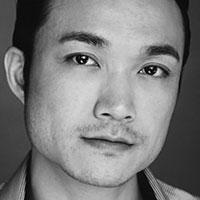alt Rosencrantz | Norman Yeung