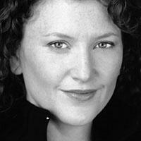 alt Choreographer | Diana Coatsworth