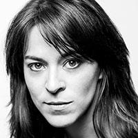 alt Intimacy Director | Siobhan Richardson