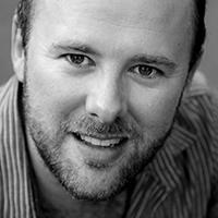 alt Movement consultant   Chris Bailey