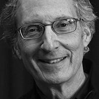 alt Commedia dell'arte coach | Perry Schneiderman