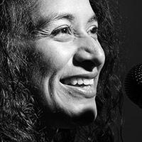 alt Singing coach | Suba Sankaran