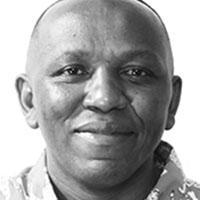 alt Gīkūyū Language Consultant and Dialect Coach | Francis Wambugu