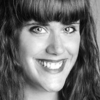 alt Assistant Set Designer   Jennifer Lee Arsenault
