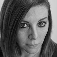 alt Costume Designer | Michelle Bohn
