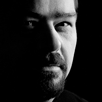 alt Lighting Designer  | Michel Charbonneau